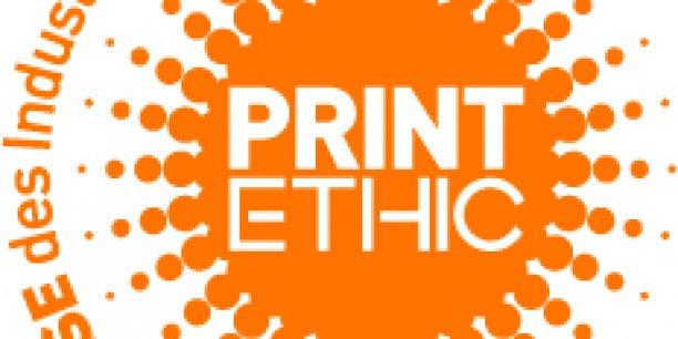 Print Ethic