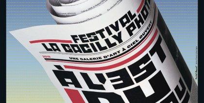 Festival La Gacilly