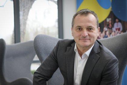 Christophe Aussignac