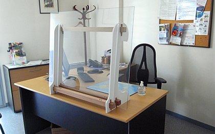Atelier Images & Cie