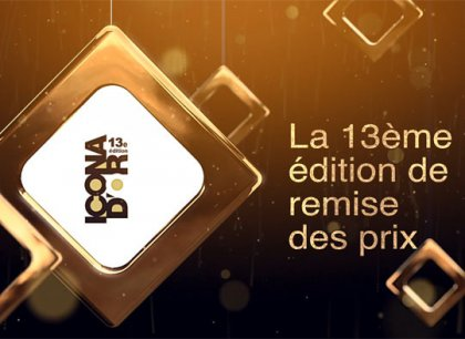 Icona d'Or