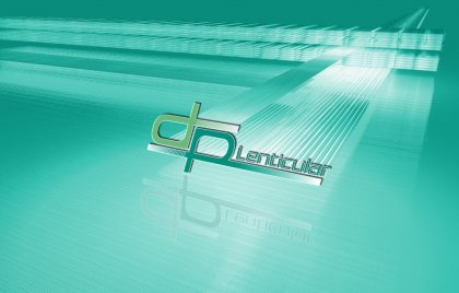DP Lenticular