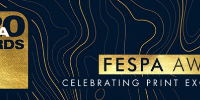 Fespa Awards