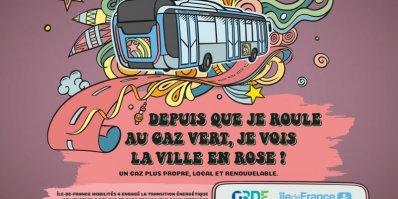 Rosa Paris
