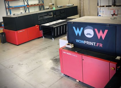 Wowprint.fr