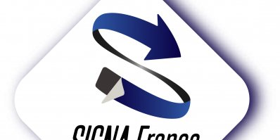 Signa France