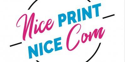 Nice Print-Nice Com